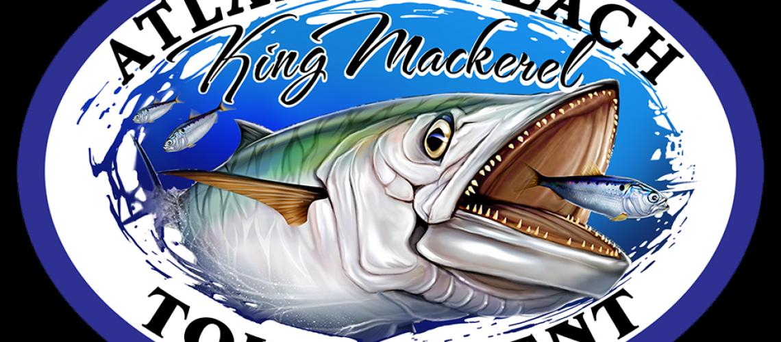 Atlantic-Beach-King-Mack-2020-sticker-3