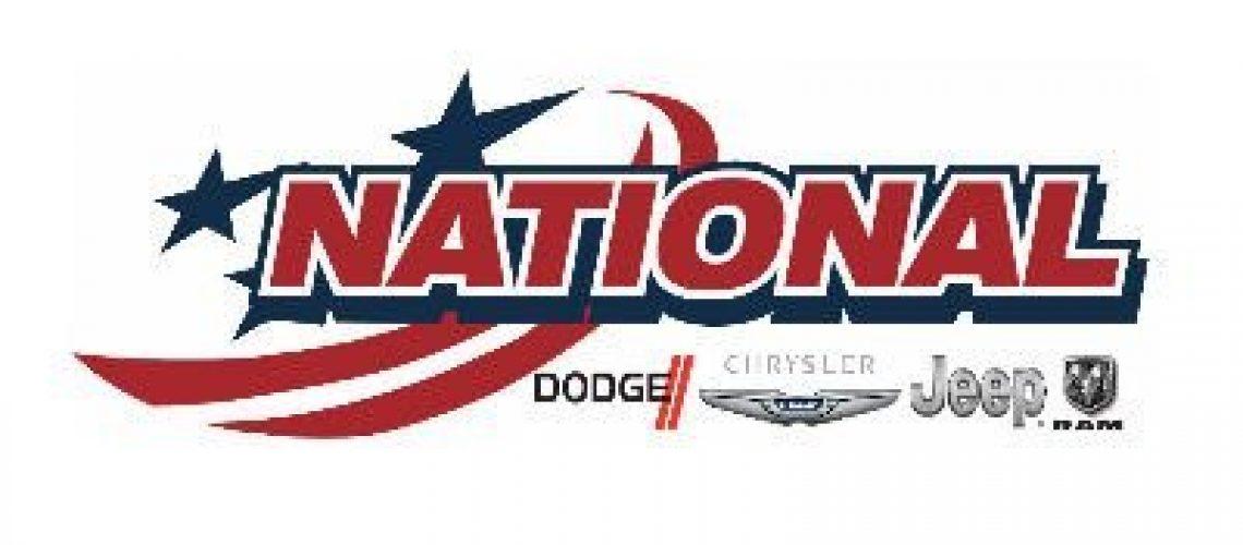 dodge-1611163869