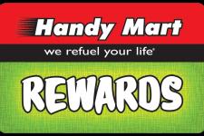 handy_mart_rewards_highres